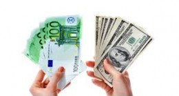 Forex Kazançları İçin Vergi Ödeniyor Mu?