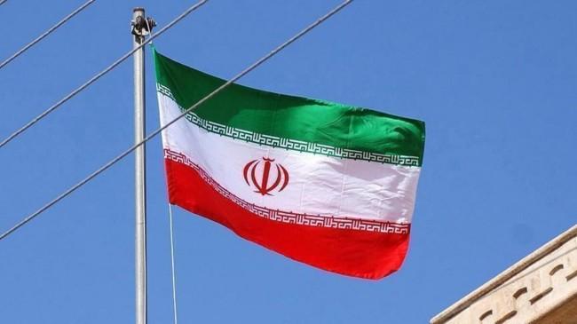 İran'dan ateşkes açıklaması