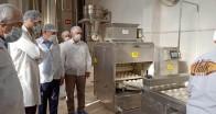Karatay Belediyesinin glutensiz ürünleri Konya sınırlarını aştı