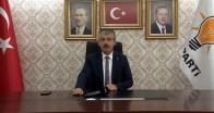 Kayseri Cumhurbaşkanı Erdoğan'ı Kadir Has Stadyumu'nda ağırlayacak