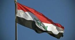 """Iraklı politikacı el-Alosi: """"el-Kazimi, Londra'da İsrail ile ilişkileri normalleştirmeyi görüşecek"""""""