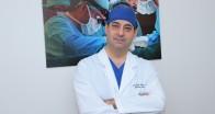 """Prof. Dr. Akay: """"Hareketsizlik, damarların düşmanı, 'pıhtı'nın dostudur"""""""