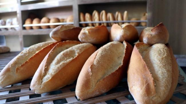 Samsun'da ekmek zammı yeniden gündemde
