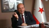 """TATAR'DAN İLK AÇIKLAMA:""""ÖZERSAY'I ARADIM, DURUMU BİLDİRDİM"""""""