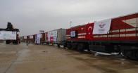 """TCDD ile Eskişehir Sanayı Odası arasındaki """"Yeşilyol Projesi"""" hayata geçirildi"""