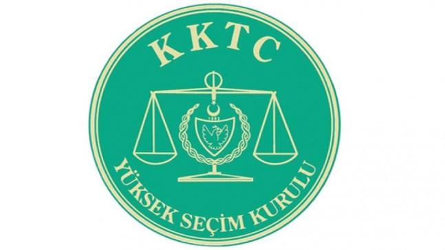 Ersin Tatar yüzde 51.74 ile KKTC Cumhurbaşkanı seçildi!