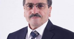 Başkan Kılıç'ın Covid-19 testi pozitif çıktı