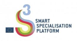 BEBKA, Akıllı Uzmanlaşma Platformuna üye oldu