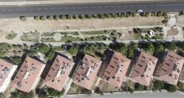 Bünyan Belediyesi parkları yenilemeye devam ediyor