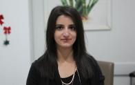 """Diyetisyen Nazlı: """"Turşu kansere karşı koruyucu etki göstermektedir"""""""