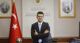 F1 yarışında dünyaya 'Invest in Türkiye' mesajı verilecek