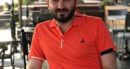 """İskenderun FK Sportif Direktörü Kanat: """"Güzel günler bizi bekliyor"""""""