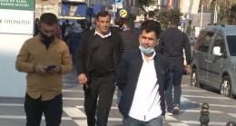 Karabağ'ın işgalden kurtarılması Şanlıurfa'da sevinçle karşılandı