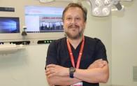 (ÖZEL) Prof. Dr. Oğuztürk vizonlarda görülen mutasyona uğramış Covid-19 virüsü hakkında uyardı