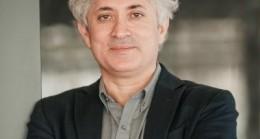 TÜBİTAK'tan Akdeniz Üniversitesi öğretim üyelerine destek
