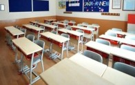 Okullar ne zaman açılacak? Okullar açılacak mı? Cumhurbaşkanı Erdoğan açıkladı