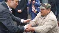 Fatih Erbakan:  Engellilere hizmet inancımızın gereğidir