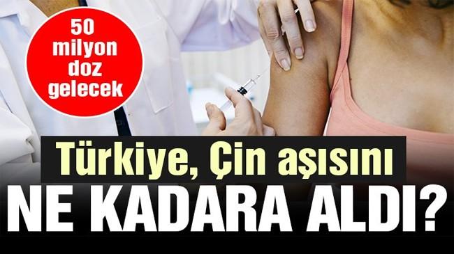 Yılmaz Özdil'den dikkat çeken aşı açıklaması