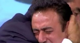 Mahmut Tuncer'den Bomba İbo Show İtirafı!