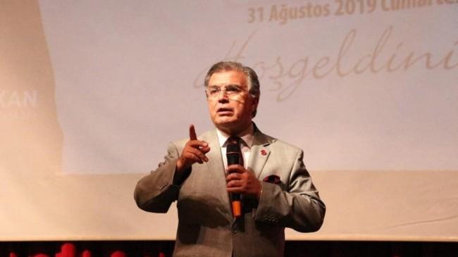 Prof. Aydal: TÜİK verileri sistematik olarak çarpıtılıyor