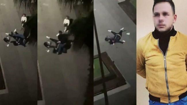 Samsun'daki olay ile ilgili yeni detaylar ortaya çıktı