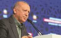 CB Erdoğan; kim olursa olsun bu ülkenin hiçbir vatandaşının kılına zarar gelmemesi için çalışıyoruz.