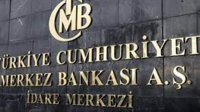 Dolar/TL kuru için Merkez Bankası'nın Perşembe günü açıklayacağı faiz kararı neden önemli?