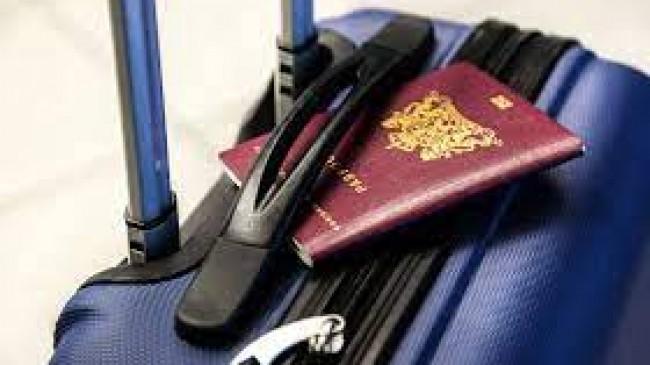 İngiltere'den büyük güncelleme: Tam 89 ülke'ye seyahatleri başlattı