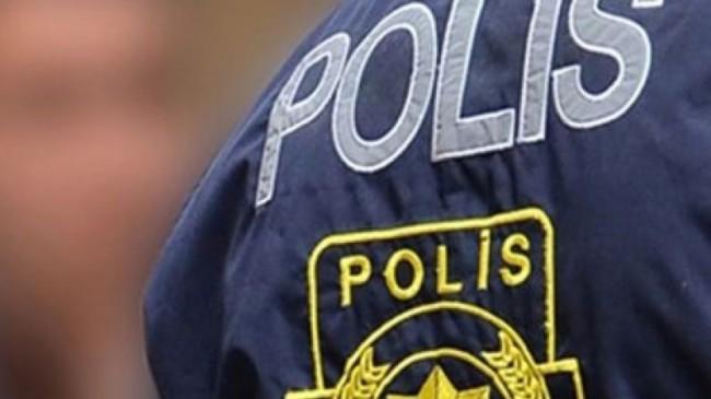 Başbakan Saner şikayetçi oldu, videoda yer alan Pınar Gökmen tutuklandı