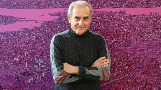 Başkent Londra; Türk sanatının en görkemli buluşmasına ev sahipliği yapacak