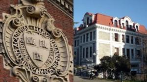 Dünyanın 'en iyi üniversiteleri açıklandı