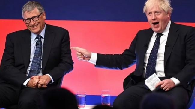 İngiltere'ye 9,7 milyar sterlinlik  yatırım