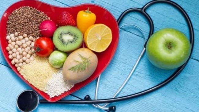 Kötü kolesterolün yükselmesine neden olan 4 alışkanlık