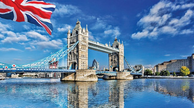 """Birleşik Krallıkta 5,8 milyon kişinin """"Covid destek paketi"""" kesilecek"""