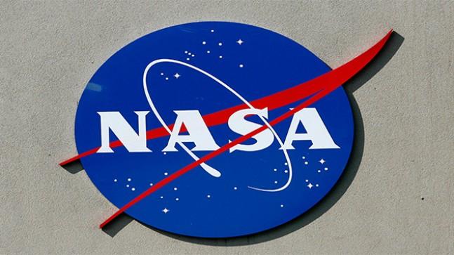 NASA, Şubat 2022'de Ay'a insansız uçuş gerçekleştirecek